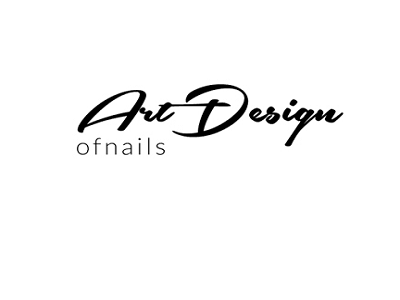 Art design of nails